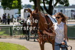 2019_06_23 Frauenfeld 007 - Michèle Forster Photography