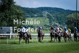2019_06_23 Frauenfeld 016 - Michèle Forster Photography
