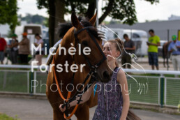 2019_06_23 Frauenfeld 044 - Michèle Forster Photography