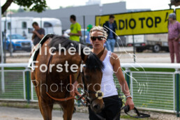 2019_06_23 Frauenfeld 049 - Michèle Forster Photography