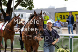 2019_06_23 Frauenfeld 052 - Michèle Forster Photography