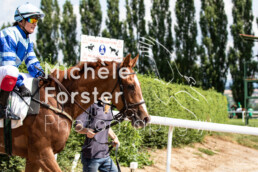 2019_07_13 Avenches 060 - Michèle Forster Photography