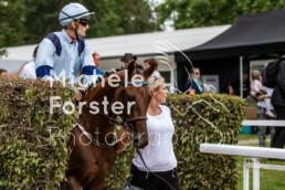 2019_08_17 Dielsdorf 173 - Michèle Forster Photography