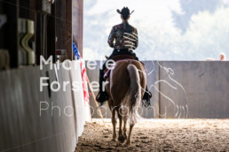 2019_09_15 Horsefarm 001 - Michèle Forster Photography