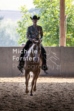 2019_09_15 Horsefarm 025 - Michèle Forster Photography