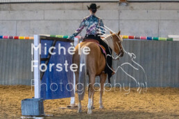 2019_09_15 Horsefarm 027 - Michèle Forster Photography
