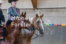 2019_09_15 Horsefarm 036 - Michèle Forster Photography