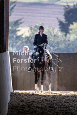 2019_09_15 Horsefarm 046 - Michèle Forster Photography