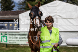 2019_10_06 Maienfeld 007 - Michèle Forster Photography