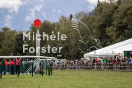 2019_10_06 Maienfeld 031 - Michèle Forster Photography