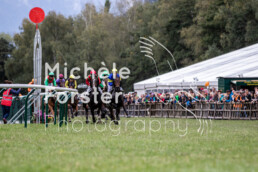 2019_10_06 Maienfeld 033 - Michèle Forster Photography