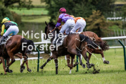 2019_10_06 Maienfeld 048 - Michèle Forster Photography