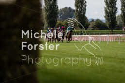 2019_10_07 Avenches 049 - Michèle Forster Photography