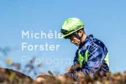2019_10_14 Avenches 022 - Michèle Forster Photography
