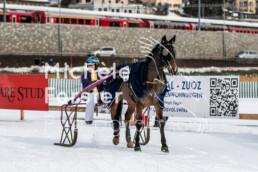 2020_02_02 St. Moritz 0002 - Michèle Forster Photography