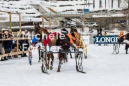 2020_02_02 St. Moritz 0004 - Michèle Forster Photography