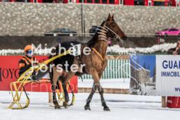 2020_02_02 St. Moritz 0006 - Michèle Forster Photography