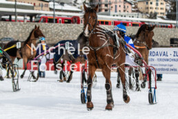 2020_02_02 St. Moritz 0015 - Michèle Forster Photography