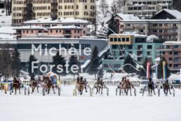 2020_02_02 St. Moritz 0020 - Michèle Forster Photography