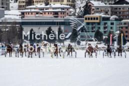 2020_02_02 St. Moritz 0024 - Michèle Forster Photography