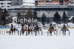 2020_02_02 St. Moritz 0027 - Michèle Forster Photography