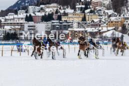 2020_02_02 St. Moritz 0043 - Michèle Forster Photography
