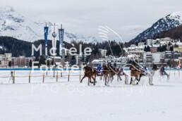 2020_02_02 St. Moritz 0046 - Michèle Forster Photography