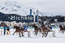 2020_02_02 St. Moritz 0052 - Michèle Forster Photography