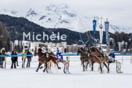 2020_02_02 St. Moritz 0055 - Michèle Forster Photography