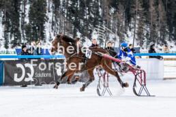 2020_02_02 St. Moritz 0060 - Michèle Forster Photography