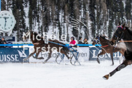 2020_02_02 St. Moritz 0070 - Michèle Forster Photography