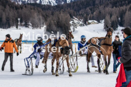 2020_02_02 St. Moritz 0088 - Michèle Forster Photography