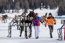 2020_02_02 St. Moritz 0089 - Michèle Forster Photography