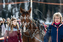 2020_02_02 St. Moritz 0116 - Michèle Forster Photography
