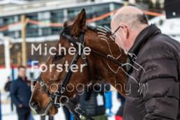 2020_02_02 St. Moritz 0117 - Michèle Forster Photography