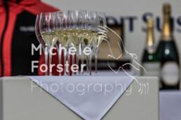 2020_02_02 St. Moritz 0118 - Michèle Forster Photography