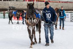 2020_02_02 St. Moritz 0123 - Michèle Forster Photography