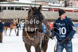 2020_02_02 St. Moritz 0125 - Michèle Forster Photography