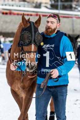 2020_02_02 St. Moritz 0128 - Michèle Forster Photography