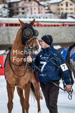 2020_02_02 St. Moritz 0130 - Michèle Forster Photography