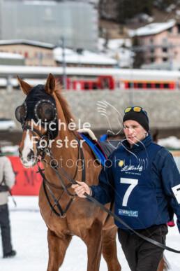 2020_02_02 St. Moritz 0132 - Michèle Forster Photography