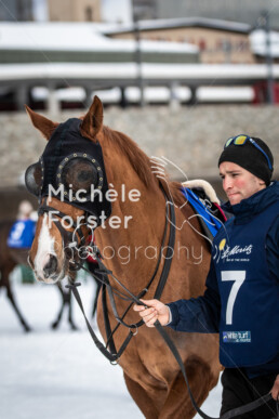 2020_02_02 St. Moritz 0133 - Michèle Forster Photography