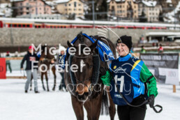 2020_02_02 St. Moritz 0137 - Michèle Forster Photography