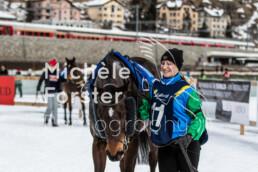 2020_02_02 St. Moritz 0138 - Michèle Forster Photography