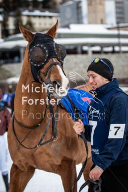 2020_02_02 St. Moritz 0142 - Michèle Forster Photography