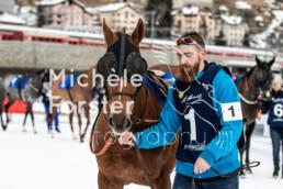 2020_02_02 St. Moritz 0150 - Michèle Forster Photography