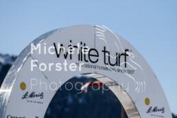 2020_02_09 St. Moritz 0001 - Michèle Forster Photography