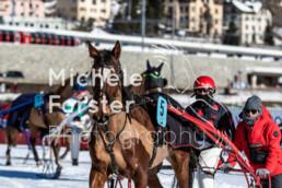 2020_02_09 St. Moritz 0003 - Michèle Forster Photography