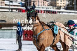 2020_02_09 St. Moritz 0005 - Michèle Forster Photography