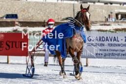 2020_02_09 St. Moritz 0016 - Michèle Forster Photography